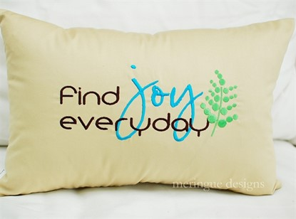 Picture of Find Joy Everyday